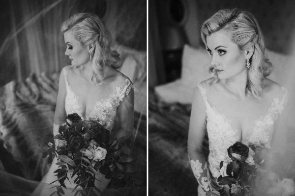 elizabeth-wedding-gowns-lisa-1