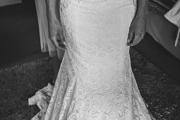 elizabeth-wedding-gowns-anchen-1