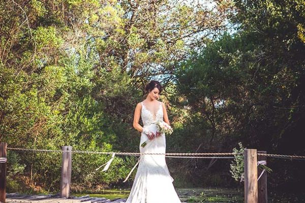 elizabeth-wedding-gowns-anchen-2