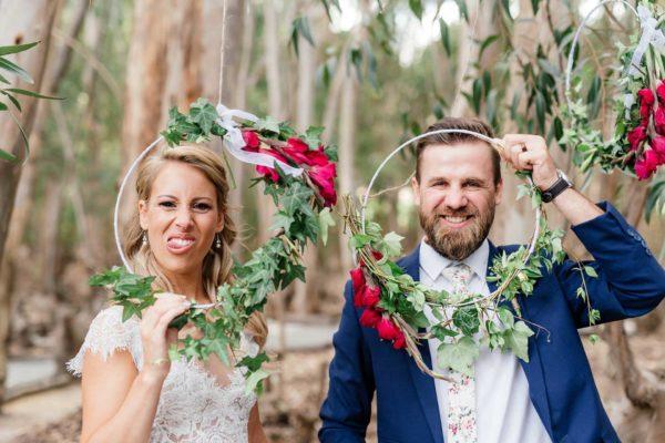 elizabeth-wedding-gowns-andeli-1a
