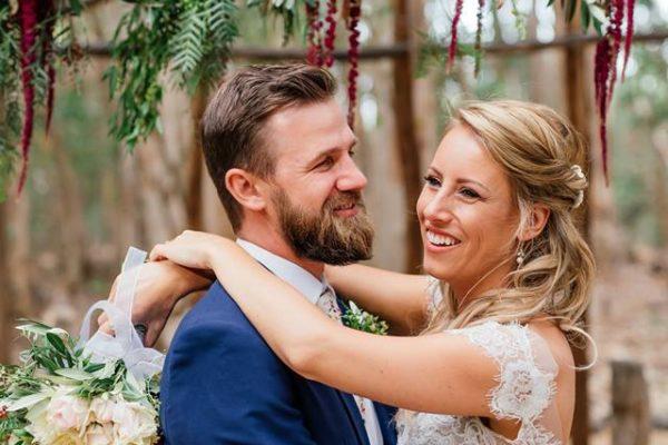 elizabeth-wedding-gowns-andeli-2a