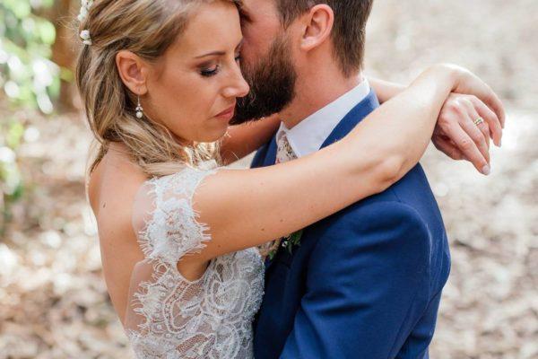 elizabeth-wedding-gowns-andeli-4a