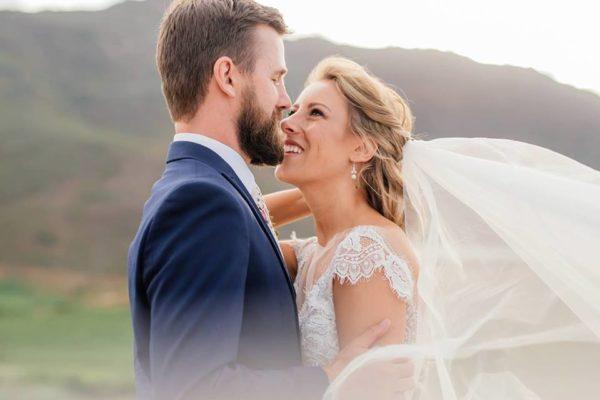 elizabeth-wedding-gowns-andeli-5a