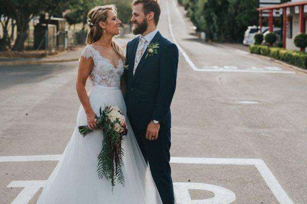 elizabeth-wedding-gowns-andeli-6a