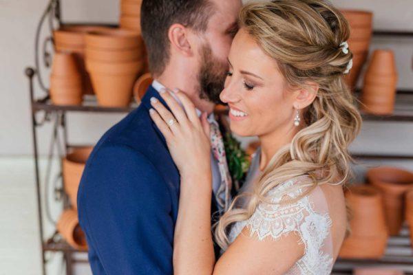 elizabeth-wedding-gowns-andeli-7a