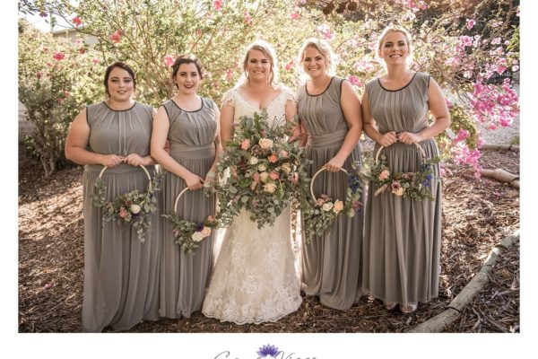 elizabeth-wedding-gowns-aniska-1a