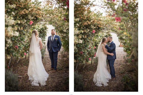 elizabeth-wedding-gowns-aniska-2a