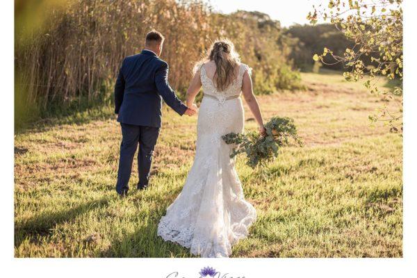 elizabeth-wedding-gowns-aniska-4a
