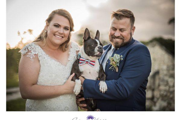 elizabeth-wedding-gowns-aniska-5a