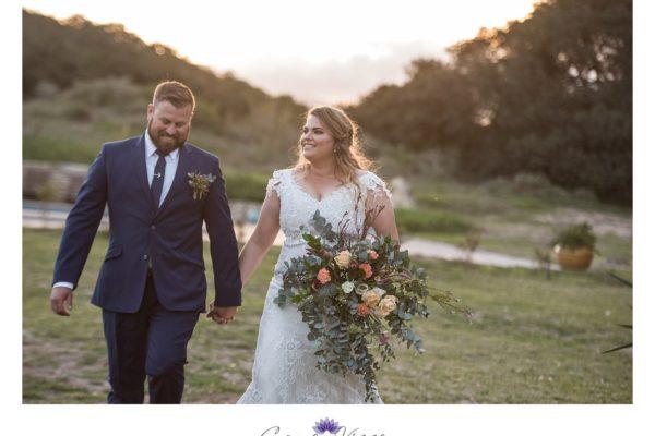 elizabeth-wedding-gowns-aniska-6a