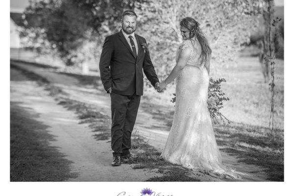 elizabeth-wedding-gowns-aniska-7a