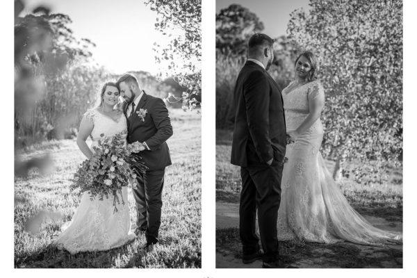 elizabeth-wedding-gowns-aniska-8a