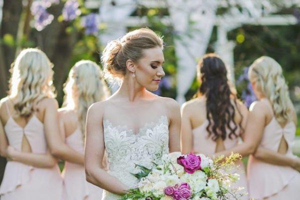 elizabeth-wedding-gowns-bianca-1a