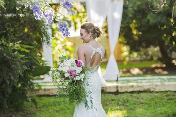 elizabeth-wedding-gowns-bianca-3a