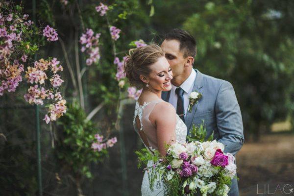 elizabeth-wedding-gowns-bianca-4a
