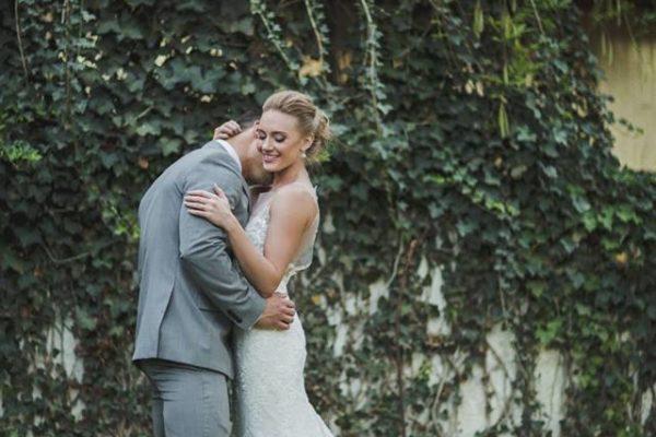 elizabeth-wedding-gowns-bianca-5a