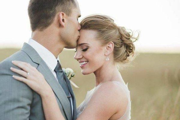 elizabeth-wedding-gowns-bianca-6a