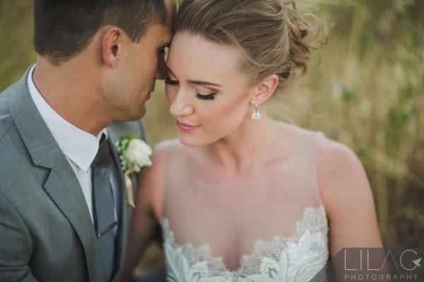 elizabeth-wedding-gowns-bianca-7a