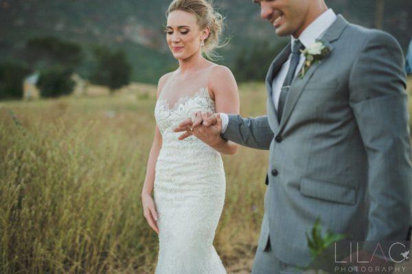elizabeth-wedding-gowns-bianca-8a