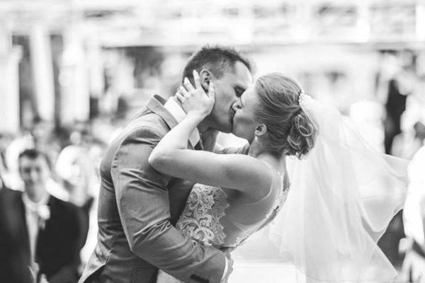 elizabeth-wedding-gowns-bianca-9a