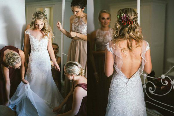 elizabeth-wedding-gowns-carla-1a