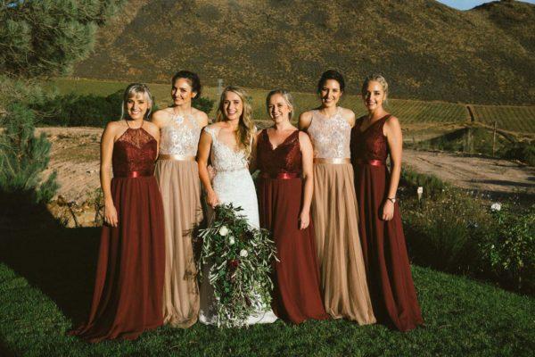 elizabeth-wedding-gowns-carla-2a