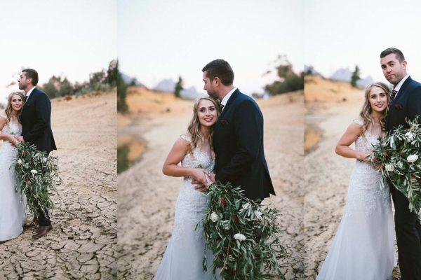 elizabeth-wedding-gowns-carla-3a