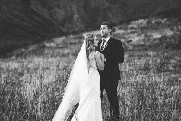 elizabeth-wedding-gowns-carla-6a