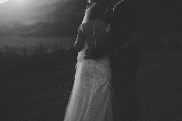 elizabeth-wedding-gowns-carla-7a