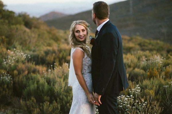 elizabeth-wedding-gowns-carla-8a