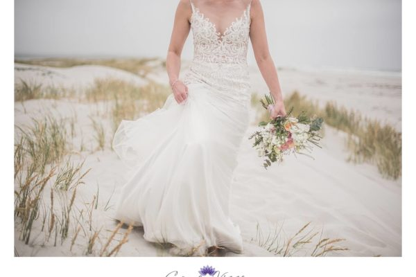 elizabeth-wedding-gowns-christel-1a