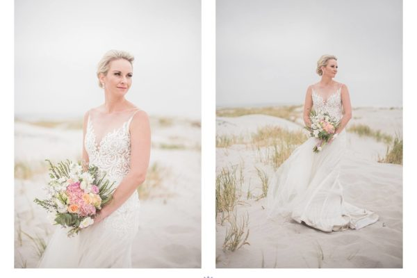 elizabeth-wedding-gowns-christel-2a