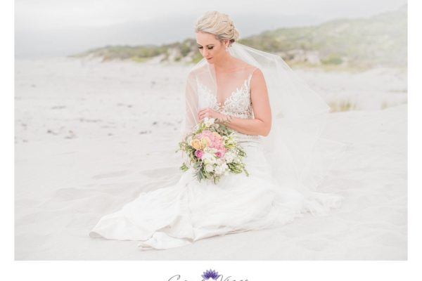 elizabeth-wedding-gowns-christel-3a