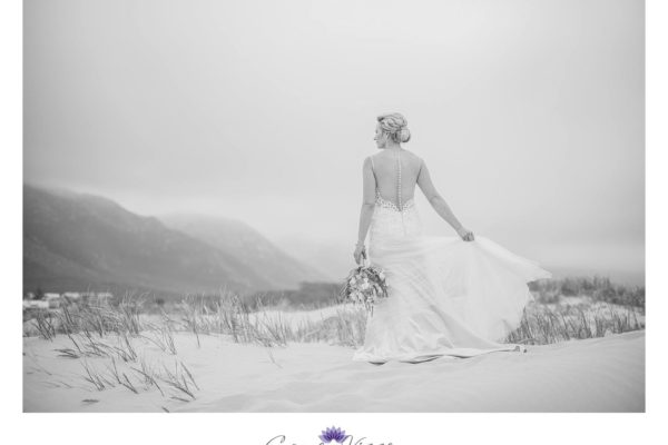 elizabeth-wedding-gowns-christel-6a