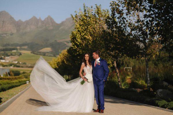 elizabeth-wedding-gowns-elmarie-10a
