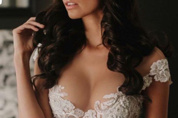 elizabeth-wedding-gowns-elmarie-1a