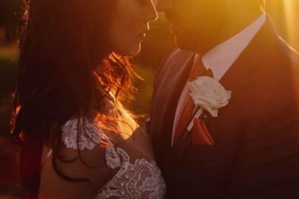 elizabeth-wedding-gowns-elmarie-2a
