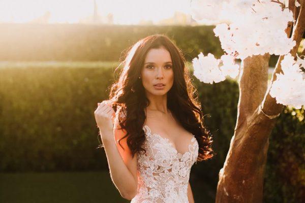 elizabeth-wedding-gowns-elmarie-4a