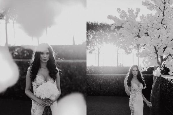 elizabeth-wedding-gowns-elmarie-5a