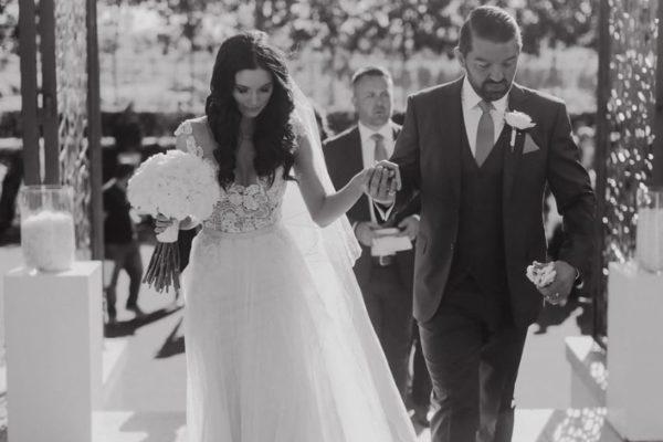 elizabeth-wedding-gowns-elmarie-6a