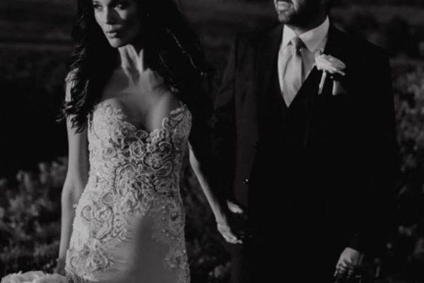 elizabeth-wedding-gowns-elmarie-7a