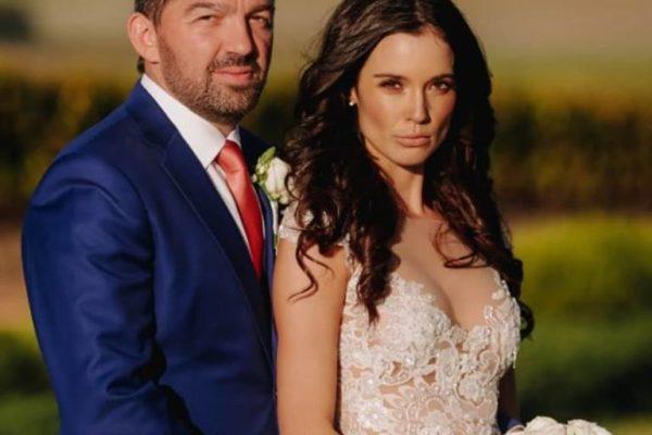 elizabeth-wedding-gowns-elmarie-8a