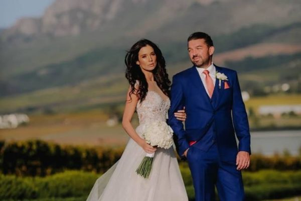 elizabeth-wedding-gowns-elmarie-9a