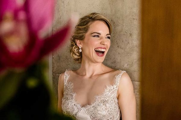 elizabeth-wedding-gowns-emma-2a