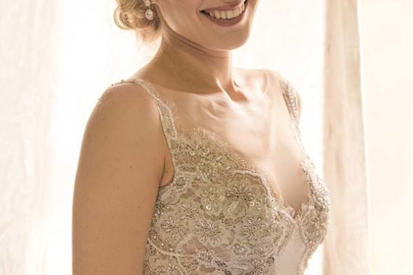 elizabeth-wedding-gowns-emma-3a