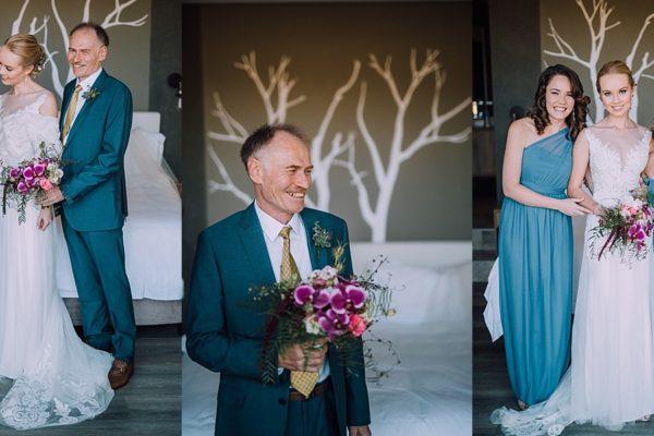 elizabeth-wedding-gowns-karla-1a