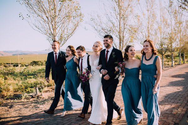 elizabeth-wedding-gowns-karla-3a