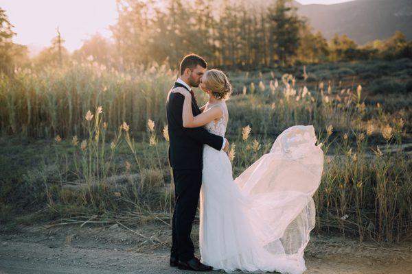 elizabeth-wedding-gowns-karla-5a