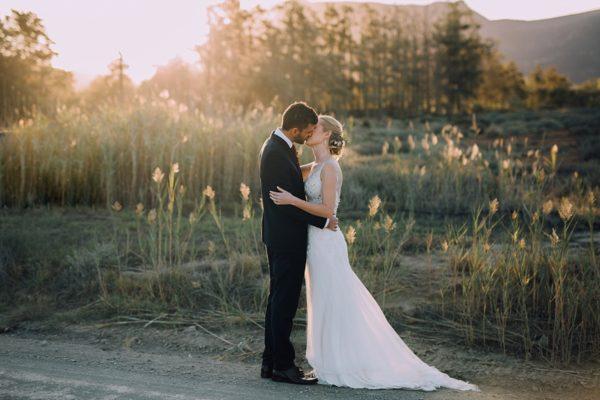 elizabeth-wedding-gowns-karla-6a