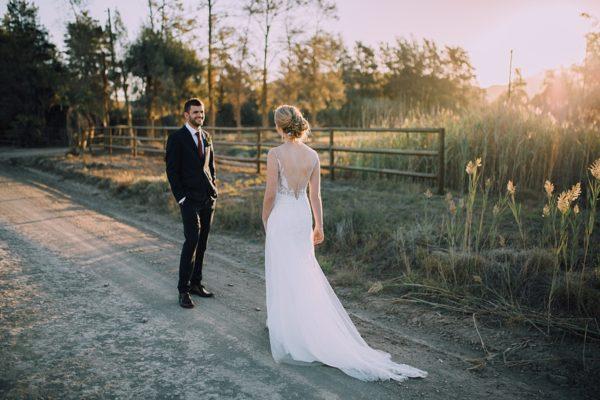 elizabeth-wedding-gowns-karla-7a